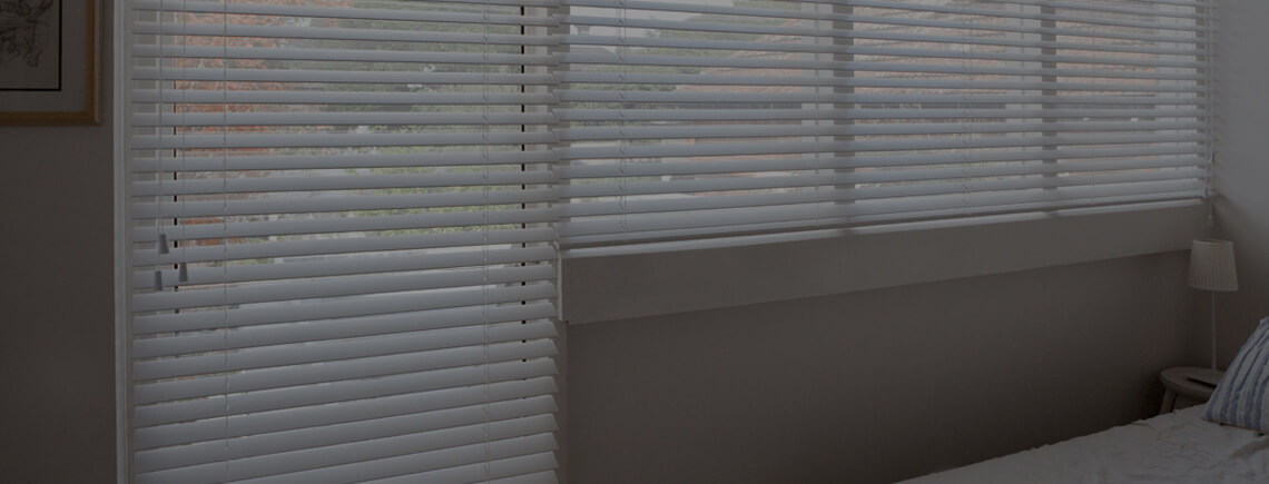 Bracken Blinds Venetian Blinds Gallery